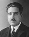 Henrique Ferreira de Oliveira Brás (Arquivo Histórico Parlamentar).png