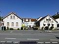 Heppenheim, Darmstädter Straße 69, 69a.jpg