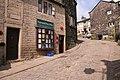 Heptonstall Post Office - geograph.org.uk - 36395.jpg