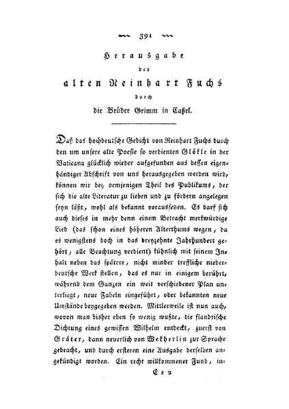 File:Herausgabe des alten Reinhart Fuchs.pdf