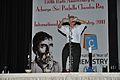 Herbert Walter Roesky - Chemical Curiosities - Kolkata 2011-02-09 0765.JPG
