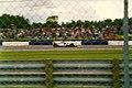 Herbert at 1993 British Grand Prix.jpg