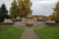 Herbstein Friedhof Denkmal f2.png