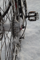 Herbstein Lanzenhain Snow Bicycle Cassette freeze over.png