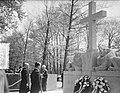 Herdenking Grebbeberg, gesneuvelde militairen, Bestanddeelnr 907-1159.jpg