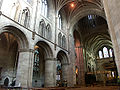 Hereford cathedral 007.JPG