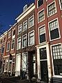 Herengracht 8 en 8A Leiden April 2017.jpg
