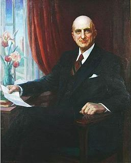 James Hampton Kirkland American Latinist and university administrator