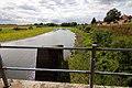 Herman-Ahrens-Brücke über den Aland in Schnackenburg IMG 1373.jpg