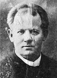 Hermann Bäuerle (1869-1936).jpg