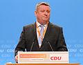 Hermann Gröhe CDU Parteitag 2014 by Olaf Kosinsky-7.jpg