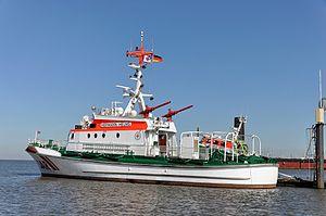 Hermann Helms (ship, 1985) 2012 05-by-RaBoe 08.jpg