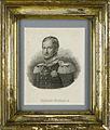 Hermann Pinhas Friedrich Wilhelm III.jpg