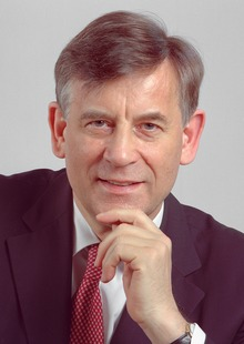 Hermann Simon Manager Wikipedia