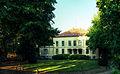 Herrenhaus Hannover Wülfel.jpg