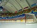 Hersheypark Arena at ice level.jpg