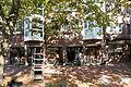 Herten Westerholt - Schlossstraße 02 ies.jpg