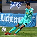 Hertha BSC vs. West Ham United 20190731 (085).jpg