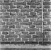 hervormde kerk, detail metselwerk - acquoy - 20004601 - rce