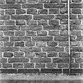 Hervormde Kerk, detail metselwerk - Acquoy - 20004601 - RCE.jpg