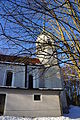 Herz-Jesu-Berg Velburg NM 0089.jpg