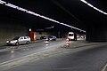 Heslacher Tunnel Abzweigung.jpg