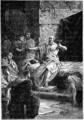 Hetzel Magasin1903 d373 Monographies végétales 8.png
