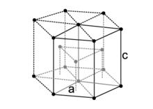 すべての講義 立方体の体積 : 空間充填率とは - goo Wikipedia ...