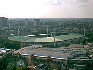 Heysel from Atomium.JPG