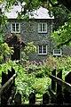 Hidden Cottage (34570850354).jpg