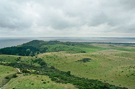 Hiddensee-Landscape1.jpg