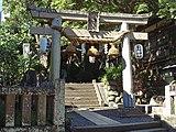 Hie-jinja (Shuzenji) 20110919 C.jpg