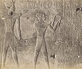 Hieroglyphics, Temple of Selit (Abidos).jpg