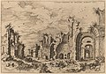 Hieronymus Cock, The Baths of Diocletian, 1550, NGA 91346.jpg