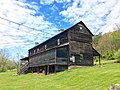 Hiett House North River Mills WV 2016 05 07 12.jpg