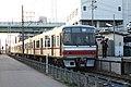 Higashi Nagoyako Station-03.jpg