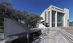 High Court of Australia, ACT - perspective controlled 1.jpg