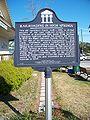 High Springs Hist Dist plaque.jpg