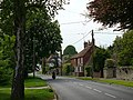 High Street, Drayton - geograph.org.uk - 832981.jpg