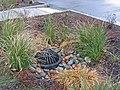 High point drain in Swale (4574409379).jpg