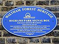 Highams Park Signal Box (Waltham Forest Heritage).jpg