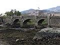 Highland - Eilean Donan Castle - 20140423120553.jpg