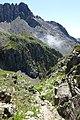 Hike to the Belledonne-Chamrousse Lake Trail (42847961510).jpg