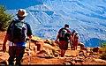 Hiking (5824862885).jpg
