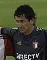 Hilario Bernardo Navarro Ruiz.jpg