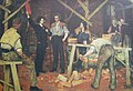 Hildur Hult Agitation 1899 Åberg.JPG