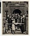 Hillel House University of Minnesota1944.jpg