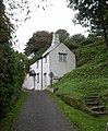 Hillside Cottage, Ringmore - geograph.org.uk - 1472160.jpg