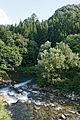 Himekawa River Hakuba09n4592.jpg