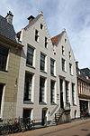 foto van Hinckaertshuis